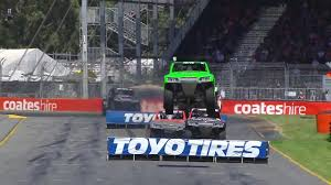 2018 Adelaide Race 1 Highlights - Stadium SUPER Trucks - Coub - GIFs ... Stadium Truck Wikipedia Robbygordoncom News Team Losi Racing Reedy Truck Race Qualifying Report Jarama Official Site Of Fia European Championship Speed Energy Super Series St Louis Missouri Spectacular Trucks To Roar At Castrol Edge Townsville A Huge Photo Gallery And Interview With Matthew Brabham Crazy Video From Super Alaide 2018 2017 2 Street Circuit Last Laps Super Trucks On The Road Indycar The Star Review Sst Start Off Your Rc Toys