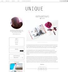 NEW Premade Blogger Template - Clean Blog Design - Blog Layout ... 20 Best Three Column Wordpress Themes 2017 Colorlib Beautiful Web Design Template Psd For Free Download Comic Personal Blog By Wellconcept Themeforest Modern Blogger Mplate Perfect Fashion Blogs Layout 50 Jawdropping Travel For Agencies 25 Food Website Ideas On Pinterest Website Material 40 Clean 2018 Anaise Georgia Lou Studios Argon Book Author Portfolio Landing Devssquad