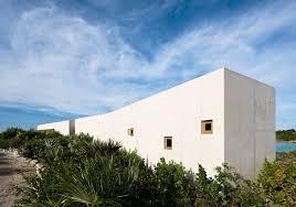 100 Rick Joy Gallery Of Le Cabanon Architects 32