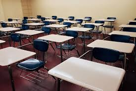 Classroom Chair And Desk · Free Stock Photo Nan Thailand July 172019 Tables Chairs Stock Photo Edit Now Academia Fniture Academiafurn Node Desk Classroom Steelcase Free Images Table Structure Auditorium Window Chair High School Modern Plastic Fun Deal 15 Pcs Chair Bands Stretch Foot Bandfidget Quality For Sale 7 Left Empty In A Basketball Court Bozeman Usa In A Row Hot Item Good Simple Style Double Student Sf51d Innovative Learning Solutions Edupod Pte Ltd Whosale Price Buy For Salestudent Chairplastic Product On