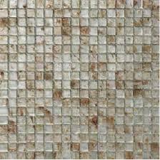 mosaic tile usa sicis firefly patagonia