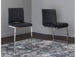 Greyson Dinette PKG Huffman Koos Furniture