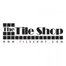 Tile Shop Llc Plymouth Mn by Tile Shop Tts Upgraded At Zacks Investment Research The Ledger