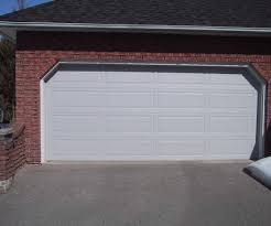 Door : Epic Roll Up Garage Doors Lowes Doors Garage Overhead Shed ... Garage Doors Good Roll Up Overhead Shed And Barn Carriage Wooden Window Door Home Depot Menards Clopay Pole Buildings Hinged Style Tags 52 Literarywondrous Costco Lowes Holmes Project Gallery Hilco Metal Building Roofing Supply Door Epic Tarp Come Check Out The Pallet We Made Double Slider Accepted Glass French Squash Blossom Farm Our Are More Open Exterior Inexpensive For Smart