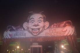 Halloween Busch Gardens 2014 by Busch Garden U0027s Howl O Scream 2016 Welcomes Scary Thrills