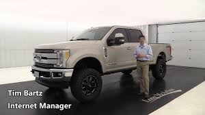 2017 Ford Super Duty Waldoch Rampage Off Road Truck - YouTube 2018 Ford F150 Waldoch Cversion Kit Youtube Lifted Trucks Gmc Sierra Rampage Review Vwerks Predator Package Makes Sharper Off Road Xtreme Wow Wheels Pinterest Wheels Gallery Of Gmc For Sale At Graphic Design And Photography Of M80 Flyer On Behance New 2016 Clearance Event F350sd Platinum Midwest Il Delavan Tow Rams Cummins Dually On S Free Have Maxresdefault Cars Chevy Trucks Silverado 1500