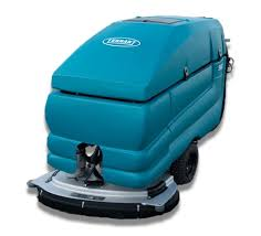 tennant 5700 industrial strength floor scrubber kwik fix depot ltd