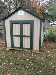 Home Depot Tuff Shed Sundance Series by Shed Installation Reviews Pg 6 The Home Depot
