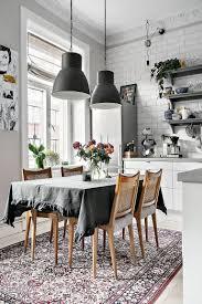 100 Gothenburg Apartment A Dreamy Apartment In Daily Dream Decor