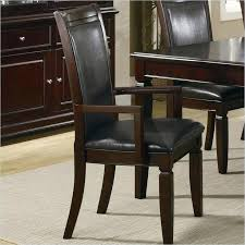 Dining Room Chair Slipcovers Target by Dining Room Chair Slipcovers Target With Arms Formal Table Set Arm