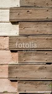 Wooden Texture Of Floor Or Pavement Pallet Wood Background Closeup With Natural Pattern Old