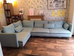 ideas ikea soderhamn sofa design ikea soderhamn sofa