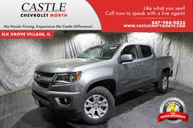 New 2018 Chevrolet Colorado LT Crew Cab Pickup In Villa Park #63209 ... 2016 Chevrolet Colorado Diesel First Drive Review Car And Driver New 2019 4wd Work Truck Crew Cab Pickup In 2015 Chevy Designed For Active Liftyles 2018 Zr2 Extended Roseburg Lt Blair 3182 Sid Lease Deals Finance Specials Dry Ridge Ky Truck Crew Cab 1283 At Z71 Villa Park 39152 4d Near Xtreme Is More Than You Can Handle Bestride 4 Door Courtice On U363