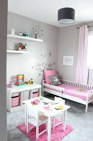 chambre fillette chambre fillette armoire chambre fillette metz with conforama
