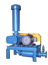 Dresser Roots Blowers Compressors by Taiwan Roots Blower Taiwan Roots Blower Suppliers And