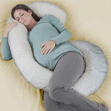 Best Pregnancy Nursing Pillows