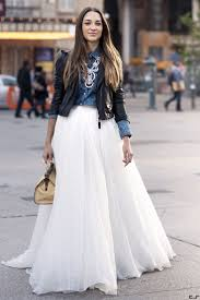 230 best modest denim and chambray images on pinterest modest