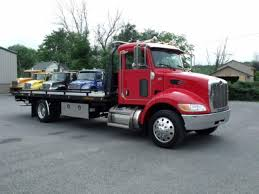 Tow Trucks For Sale Ebay | New Cars Upcoming 2019 2020 2005 Intertional Tilt Bed Rollback Ebay Youtube Used Tow Trucks Ebay Motors American Truck Historical Society Tonka Wrecker Box Only On Ebay Ewillys We Lego Twitter Technic 6x6 All Terrain Wheel Lifts For Repoession Lightduty Towing Minute Man Bustalk View Topic 1939 Gmc Triboro Coach Wreckertow 1948 Intertional Original Patina Ih 247 Cheap Car Van Recovery Vehicle Breakdown Tow Truck Towing Bangshiftcom Find This 1982 Dodge Power Ram 350 Isnt For Sale On Chevy 1971 2019 20 Top Upcoming Cars