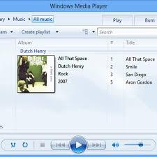 Download Qeek Pro Apk Free