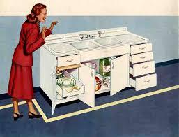 steel kitchen cabinets history design and faq sinks kitchens