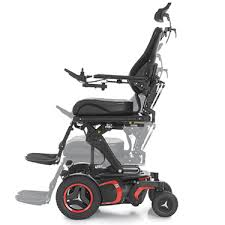 Shoprider Venice Power Chair by Used Power Wheelchairs Used Electric Wheelchairs