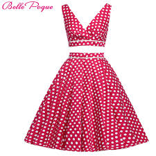 online buy wholesale 1960s clothing from china 1960s clothing