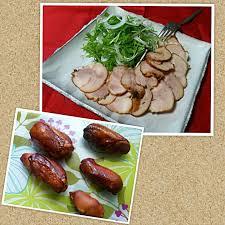 駲uiper sa cuisine 100 images 今 売れているモノ これから