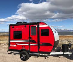 100 Ultralight Truck Campers Livin Lite RV Wikipedia