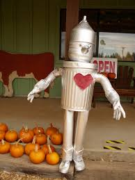Best Apple Hill Pumpkin Patch by Apple Hill Wonder Tudie Rose