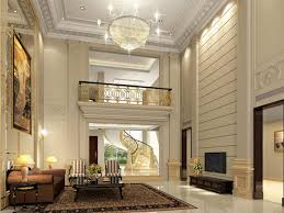 decorating ideas for living room with high ceilings fooz world