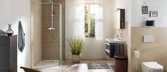 fördermittel für die badsanierung gonther bad wärme design