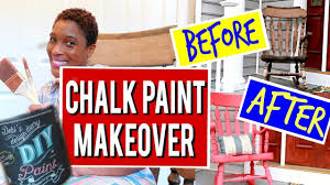 CHALK PAINT ROCKING CHAIR MAKEOVER: Easy Tutorial For Beginners ... Archive Sarah Jane Hemsley Upholstery Traditional The Perfect Best Of Rocking Chairs On Fixer Upper Pic Uniquely Grace Illustrated 3d Chair Chalk Painted Fabric Makeover Shabby Paints Oak Wax Garden Feet Rancho Drop Cucamonga Spray Paint Wicked Diy Thrift Store Ding Macro Strong Llc Pating Fabric With Chalk Paint Diytasured Childs Rocking Chair Painted In Multi Colors Decoupaged Layering Farmhouse Look Annie Sloan In Duck Egg Blue With Chalk Paint Rocking Chair Makeover Easy Tutorial For Beginners