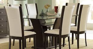 Ethan Allen Dining Room Set Craigslist by Dining High Table Sets Amazing Dining Table Sets Attractive High
