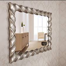 de houyuanshun dsc spiegel schlafzimmer dressing
