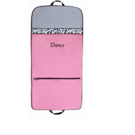 Sassi Designs Ready Set Dance Garment Bag