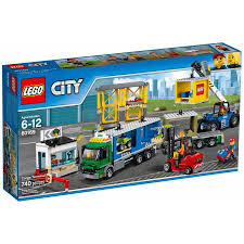 Lego - City - Cargo Terminal - 60169 - CWJoost Custom Lego City Cargo Truck Lego Scale Vehicles City Ideas Product Ideas Cityscaled Amazoncom 3221 Toys Games Itructions Youtube City 60020 321 Pcs Ages 512 Sold Out New Sealed 60169 Terminal In Sealed Box York Gold Flatbed 60017 My Style Toy Building Set Buy Airport Cargo Terminal For Kids Cwjoost