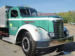 Classic Fleet - Work Trucks Still In Service Photo & Image Gallery 1949 Gmc Truck Saw This Old Beauty On My Way To Work Flickr 34 Ton Pickup The Hamb 300 12 Ton V By Brooklyn47 Deviantart Pickup Of The Year Early Finalist 2015 For Sale Classiccarscom Cc959694 Truck Original Patina Shop Hot Rat Rod 3 4 Gmc Awesome 150 1948 Truck Shortbed Ton Solid California Metal Midwest Classic Chevygmc Club Photo Page Hot Rod Network
