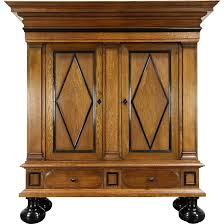 Dutch Kas Or 1920 Antique Dowry Cabinet Armoire, Oak & Ebony ... Dutch Kas Or 1920 Antique Dowry Cabinet Armoire Oak Ebony Sauder Carson Forge Coffee Armoire419079 The Home Depot Cottage Style Wardrobe Storage In Light Wood W Drawers Shelves Refinished Sold 1885 Closet Arched Panel Amazoncom Sauder 415003 Salt Finish Harbor View Powell Burnished Jewelry 604318 Organizedlife Wall Mount Over The Door Oak Armoire Ertainment Center Abolishrmcom Fniture Beautiful Desk Collection For Interior Design Bob Timberlake American Cabin Series Oakertainment Coaster Armoires Classic Del Sol