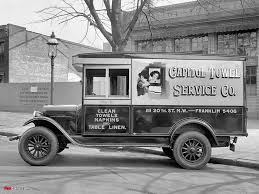 Images Of Chevrolet Capitol Utility Express 1-Ton Truck (LM) 1927 ... 6pcs Cstruction Vehicle Truck Push Eeering Toy Cars Children Mack Lf Lh Lj Lm Commercial Vehicles Trucksplanet 90 Liftall Lm75902ms Arculating Boom Lift Sold Lifts Lm070c 7 Inches Heavy Duty Lcd Tft Monitor Lukador China Mio Spirit 6970 Gps Navigation System Review 2007 Hino 268 Medium Dump For Sale Spokane Wa 4786 Flashback For The Future Of Freight Fleet Owner Parts In Auto Motorcycle Partsaccsories Lm0603v 697 Live Tmc Deoreview En Unboxing Nlbe 2004 Sterling L9500 Flatbed Auction Or Lease Mio Mivue Drive 65 Caravan Lifetime Eu Map Safety
