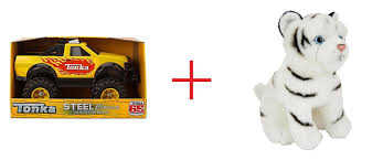 Soft Tonka Trucks Toys: Buy Online From Fishpond.co.nz Buy Tonka Toughest Minis Tow Truck Online At Low Prices In India Small Chuck And Soft Toys Trade Me Mighty Fleet Tough Cab Cherry Picker Toy Universe 2014 Wheels Stuffed Plush Fire 50 Similar Items Chucks Friends Wheel Pals Hasbro Trucks From Fishpdconz Rc Adventures Tonka 6x6 Mud Hauler Traction Testing Heavy Cheap Ambulance Find Deals On Blue Pickup Youtube Amazoncom Playskool Cushy Cruisers Handy The Games 1957 Restored 16 Gasoline Tanker Ebay Pressed Steel Lot Of 4 Mini Hasbro Chuck Friends Trucks Soft Preschool