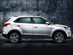 Hyundai: Hyundai Creta 2019 Facelift Will Be Launched In The Indian ... Armed Forces Of Ukraine Would Purchase An Hyundai And Great Wall Ppares Rugged Pickup For Australia Not Us Detroit Auto Show Truck Trucks 2019 Elantra Reviews Price Release Date August 1986 Hyundai Pony Pick Up Truck 1238cc D590ufl Flickr Santa Cruz Crossover Concept Youtube 2017 Magnificent Spec Hit The Surf With Hyundais Pickup Truck Elegant 2018 Marcciautotivecom Still Two Years From Showrooms Motor Trend Motworld A New From Future Cars 2016