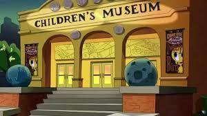 Plutos Christmas Tree Dailymotion by Classic Chip And Dale Christmas Cartoons Cartoon Ankaperla Com