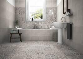 tile ideas gray subway tile bathroom grey bathroom tiles