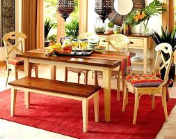 Pier 1 Dining Tables Com Decorations For Party