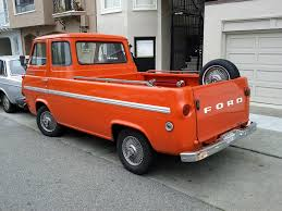 Ford Econoline Pickup Truck   Like One Of Those Weird Old Vo…   Flickr 1961 Ford Econoline Pickup Truck For Sale Duluth Minnesota Image Result For Best Econoline Pickup Classic Car Auctions Nylint Truck Light Green In Color With Side Like One Of Those Weird Old Vo Flickr 001 Db Motors Great Bend Ks Bangshiftcom Ebay Find This 1965 Is As Sweet Eseries 1963 3d Model Hum3d Connors Motorcar Company Amazoncom Brotherhood Advertisement Ajm Ccusa C Ruchronicleumblrcompost