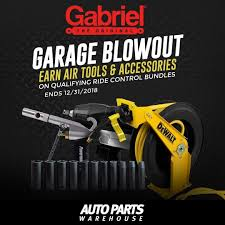 20% Off - Auto Parts Warehouse Coupons, Promo & Discount Codes ... Autoptswarehousecom Coupon Code Deal 2014 Car Parts Com Coupon Code Get Cheaper Auto Parts Through Warehouse Codes Cheap Find Oreilly Auto Battery Best Hybrid Car Lease Deals Amazon Part Coupons Cpartcouponscom 200 Off Enterprise Promo August 2019 Hot Deal Alert 10 Off Kits And Sets Use Unikit10a Valid Daily Deals Deep Discount Manufacturer Autogeek Discounts And Database