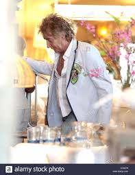 Rod Stewart. Legendary Crooner Rod Stewart Seen In Pottery Barn ... Fniture Best Designs Of Ikea Reviews Wonderful Barn Store Art Van Copper Rustic Classic But Not Typical On North Pottery Display Things For Sale Store Decorations Westfield Beiters Unique Sectional Sofa Sleeper Bed Red So Many Recommendation In Living Room Home Design Charming Kitchen Decor Wall Williamssonoma To Close Next Month Lincoln Road Outlet Mall Memphis Royal View Interior Decorating
