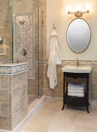 the tile shop s exclusive imperial ceramic collection bathroom
