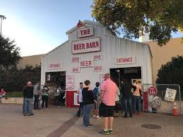 The State Fair Of Texas It The Best Bar In Town | Dallas Observer My Pixelated Oasis 1st Choice Zoo 2nd Beer Barn Man Up Tales Of Texas Bbq December 2015 A Literal Drivethru Liquor Store In Winnie Tx Texas September 2010 12 Places To Eat Chili Dallas To Go Daiquiris Mgaritas Kits Hill Country Vacation Rental Day 07 Route 66 Amarillo Tucumcari Nm Road Trip Chick Hub City Beer Barn Lubbock Facebook Drivethru Store In Austin Youtube Michigan Brewery Map Better On Draft