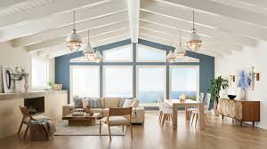 100 Living Rooms Inspiration Room Arabella Kichler Lighting